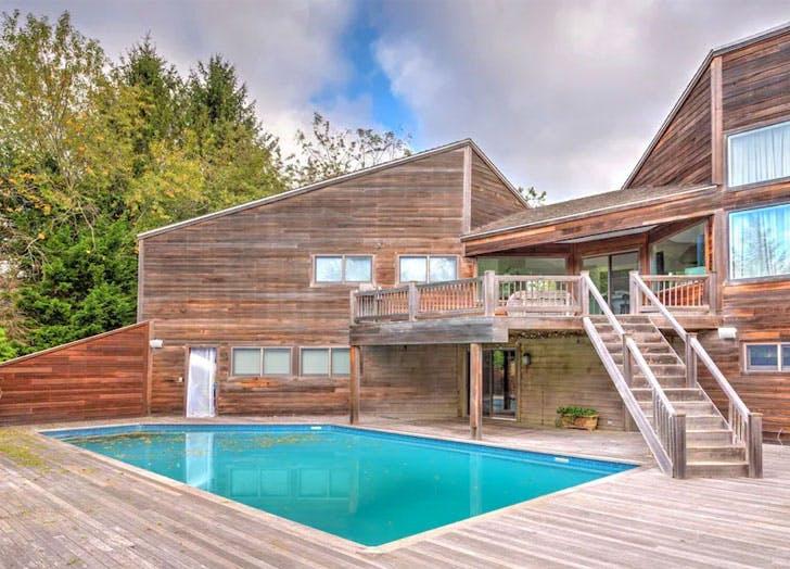 hamptons summer rentals water mill