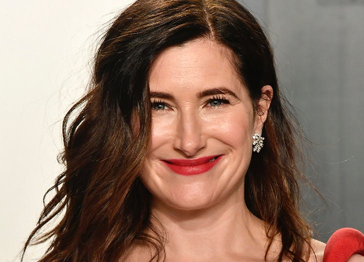 kathryn hahn shrink next door