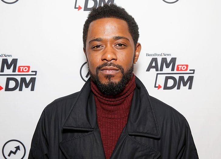lakeith stanfield1