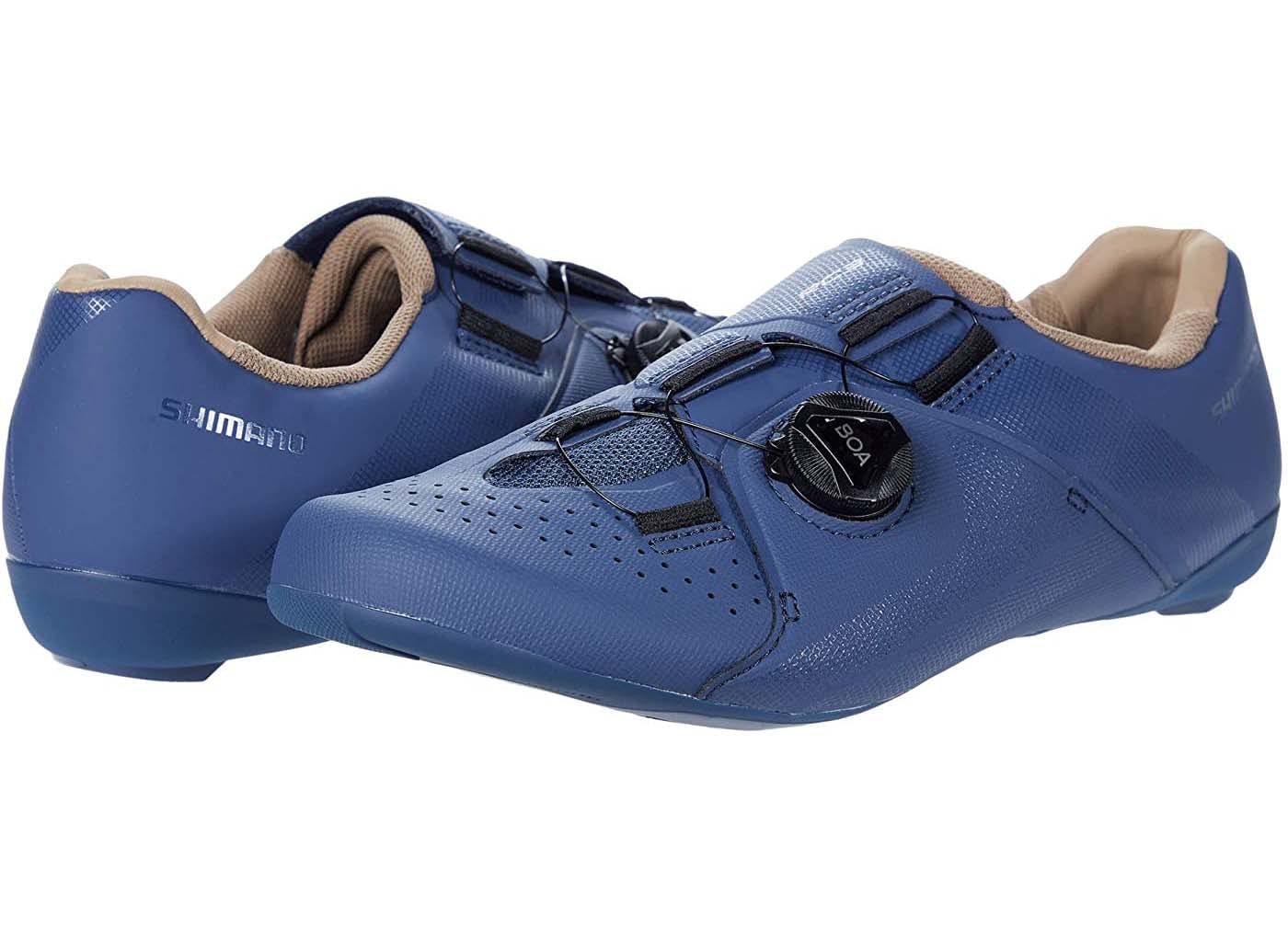 peloton accessories shoes