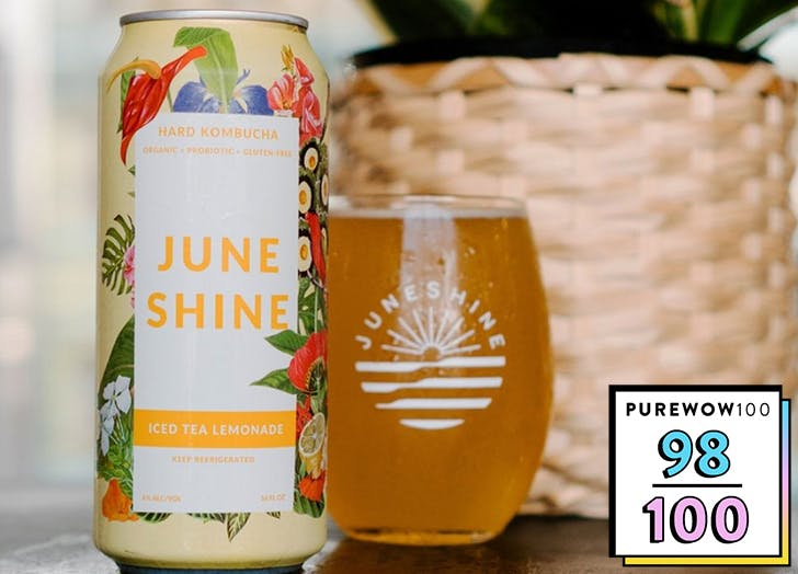 pw100 juneshine hard kombucha category