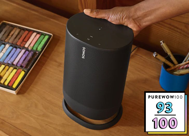 sonos move speaker1