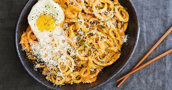 Here's What to Cook Every Night This Week (April 12 – 18)