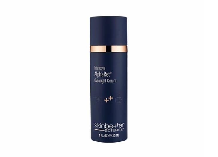 what is progeline cream SkinBetter AlphaRet Overnight Cream