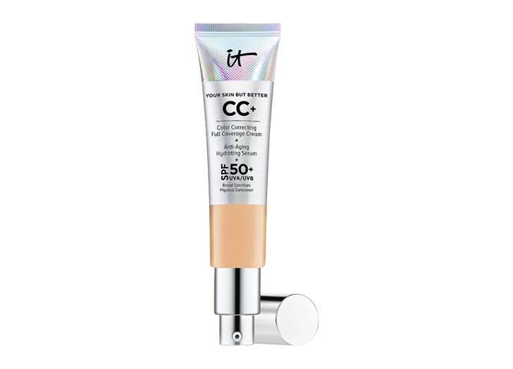 best tinted moisturizers it cosmetics