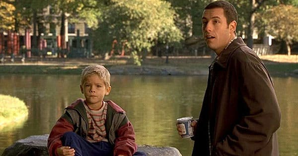 30 of the Best Father's Day Movies to Enjoy with Dad, from 'Parenthood' to 'The Godfather'