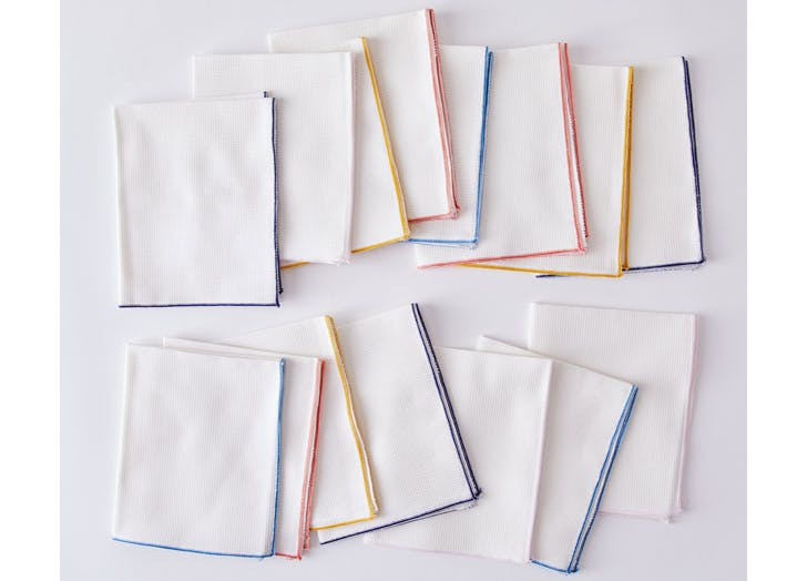 eco friendly kitchen products unpaper towels