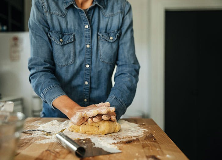 Is Yeast Vegan? Here's What Plant-Based Eaters Need to Know
