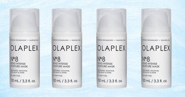Olaplex is a Fan-Favorite, But Is Their First Hair Mask Worth the Buy? Here's My Honest Review