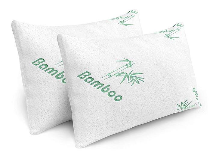 plx best pillows on amazon