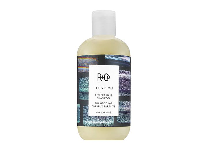 APD Top Rated Hair Products CAT