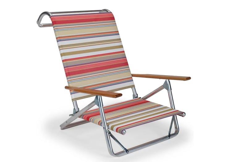 Best beach chairs Telescope Casual Original Mini sun Beach Chair