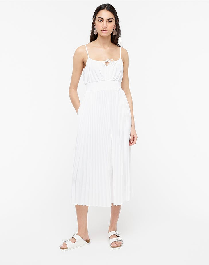 J Crew Sale Section Dress