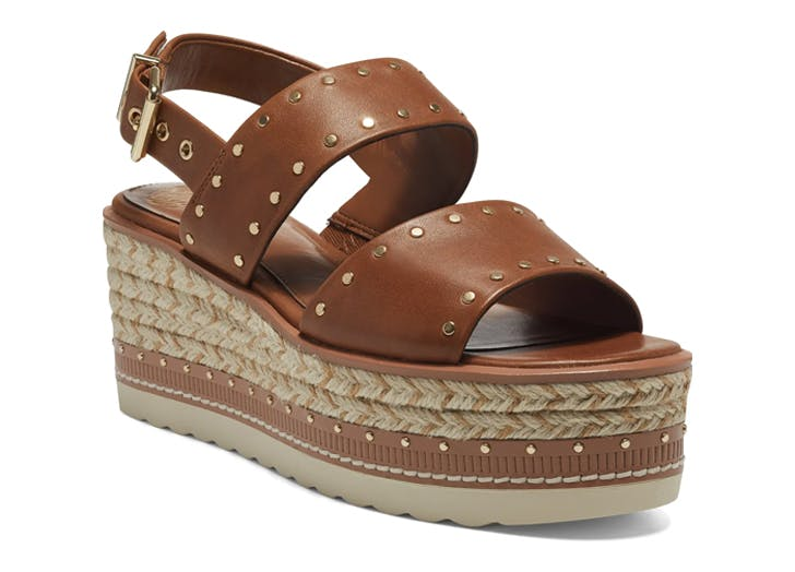 Top shoe trend summer 2021 Vince Camuto