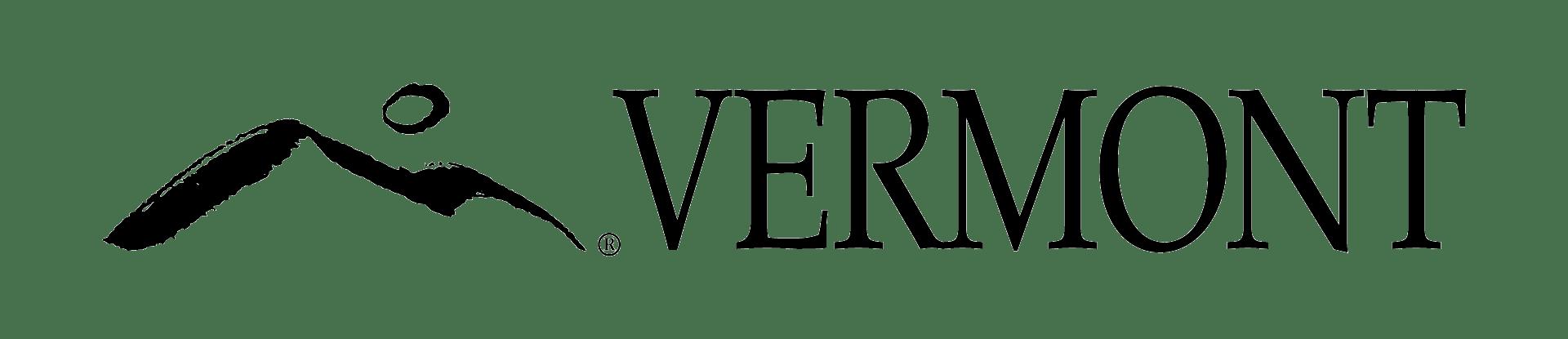Vermont MOM Logo Horizontal K 1920x415 b39b9b72 2740 4314 aa46 3e8d59c0d1411