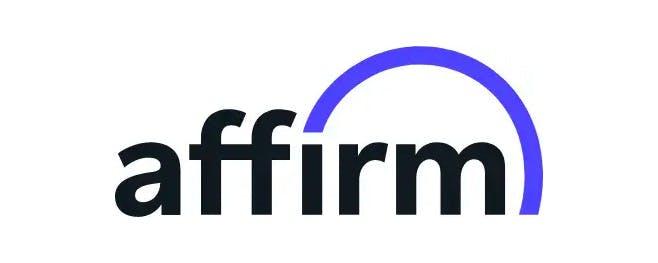 affirm logo resized