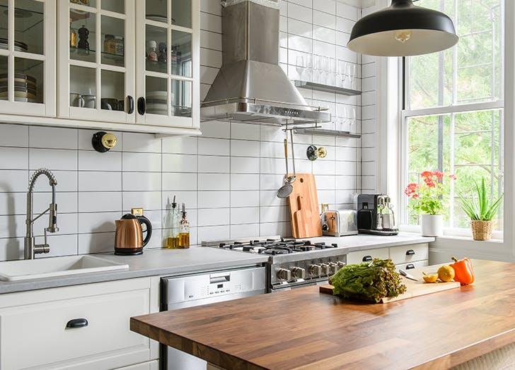 9 Best Amazon Prime Day Kitchen Organizer Deals Purewow