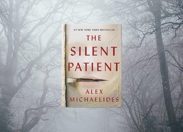 best mystery books michaelides