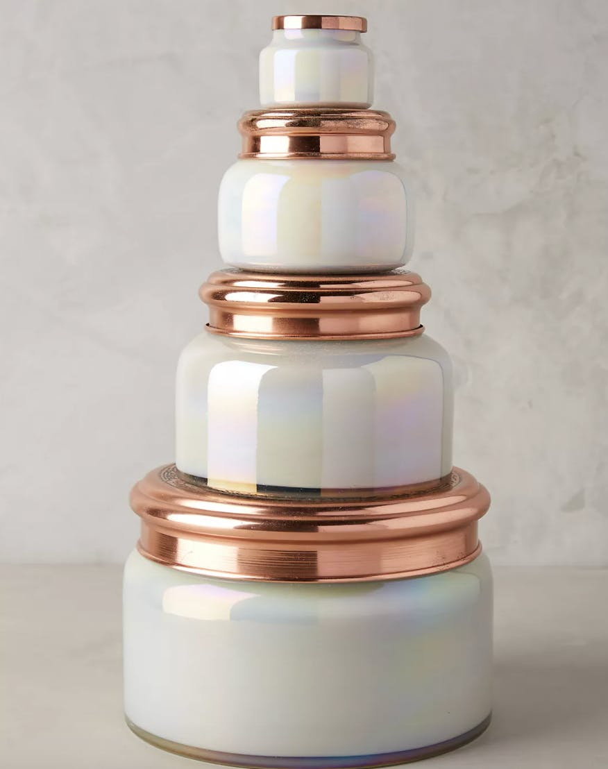 capri blue volcano candle sizes