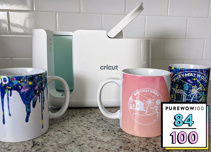 cricut mug press review hero