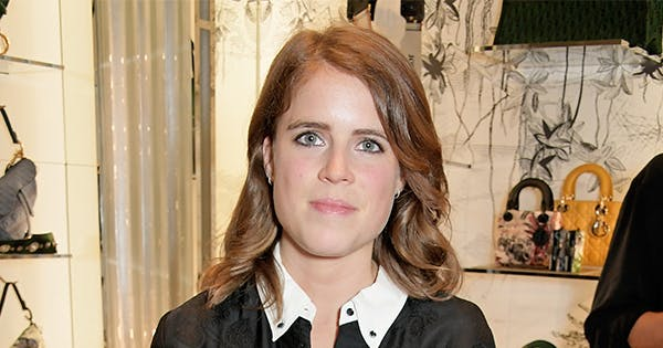 Princess Eugenie's Sweet Message to 'Dear Cousins' Prince Harry and Meghan Markle After Lili's Birth