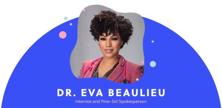 how are you really dr eva beaulieu