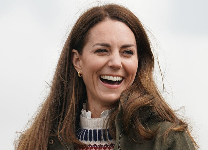 Kate Middleton's Uncle Calls Her a 'Brilliant Arbiter and Peacemaker' in Candid New Interview