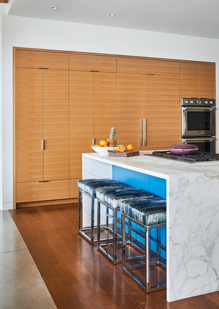 kitchen listage 1  728x1024