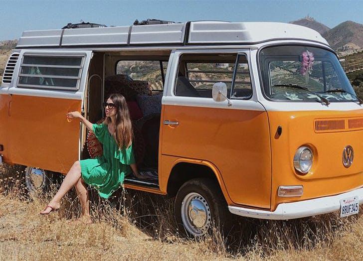 millennial boomer travel trend malibu1
