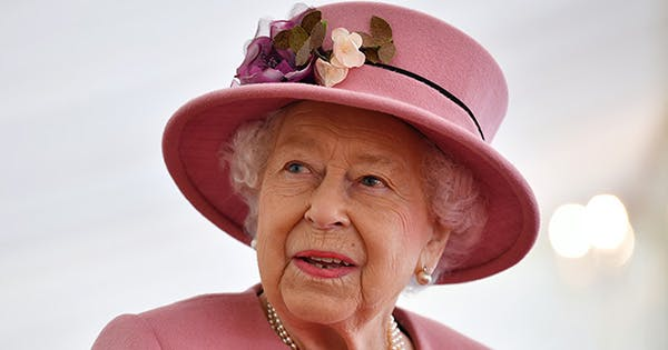 Royal News Roundup: The Queen Gets a New Corgi, Camilla Parker Bowles Speaks Out & More