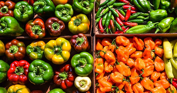 types of peppers FB jpg?auto=format,compress&cs=strip.