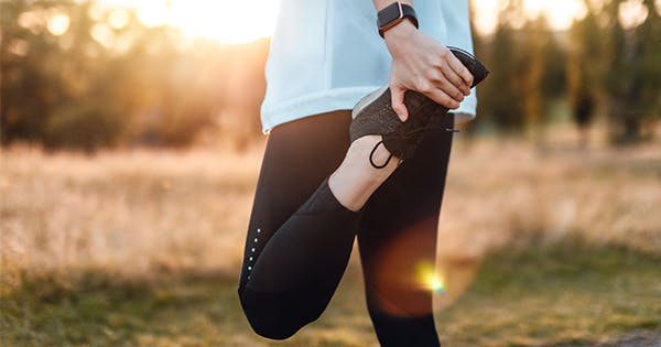 The 15 Best Fitness Subscription Boxes