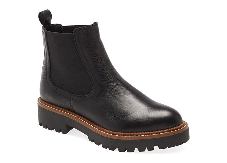 Chelsea Boots Nordstrom Anniversary Sale CAT