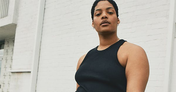 Everlane Just Dropped SO Many New Summer Styles—Here's 7 We're Adding to Cart