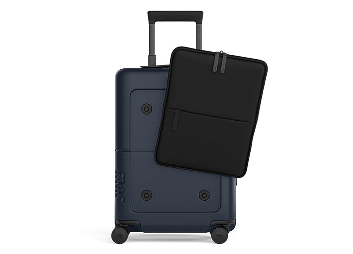 July Luggage Carry On Pro