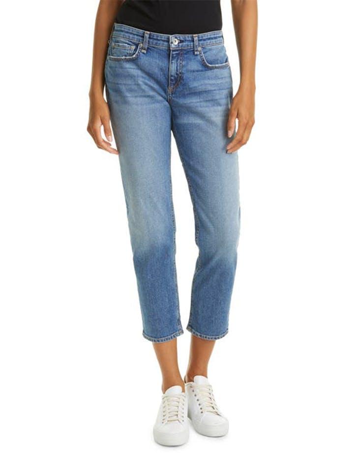 Nordstrom Anniversary Sale Best Jean Deals 1