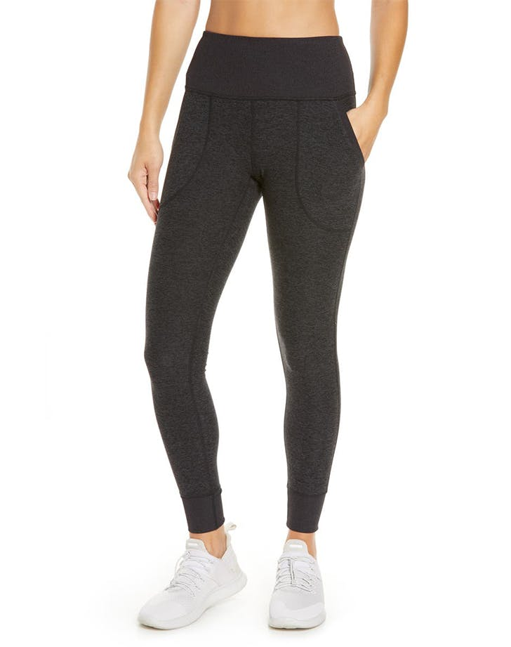 Zella Most Wished For Leggings Nordstrom Anniversary Sale