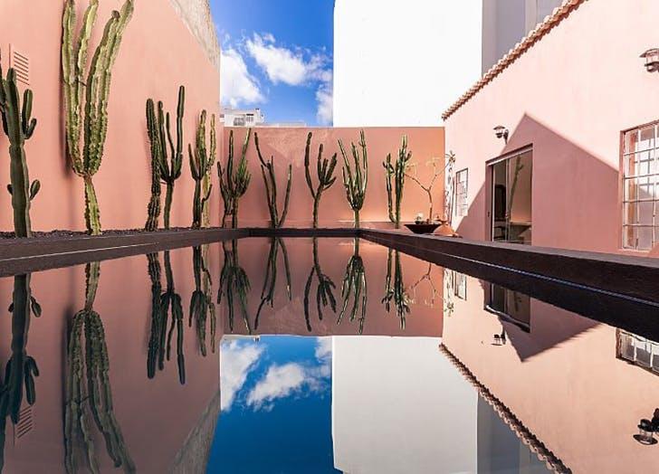 ana ana artistic habitat villa rentals portugal algarve 780x520 c center