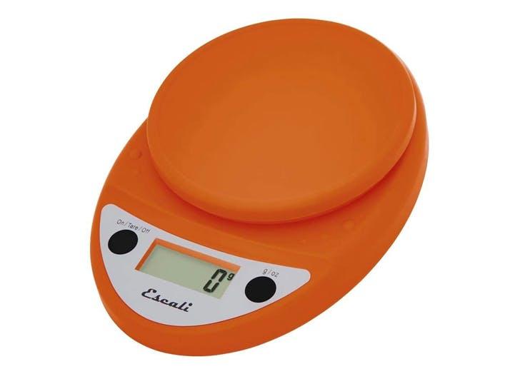 best kitchen scales Escali Primo P115C Precision Kitchen Food Scale