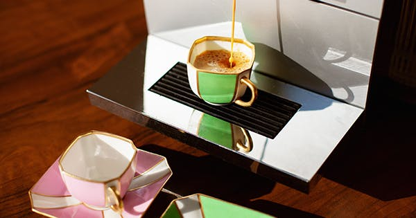 The 12 Best Nespresso Pods for Dark Roast Lovers, Decaf Diehards and Everyone in Between