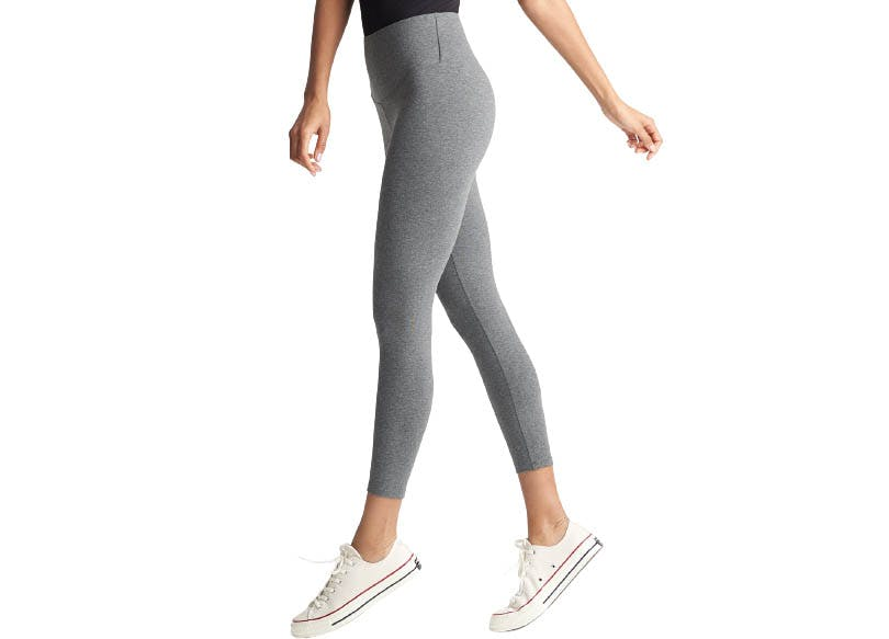 best squat proof leggings cotton