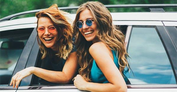 20 Random But Useful Car Organizers We Wish We Discovered Sooner