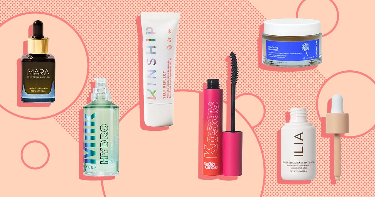 25 Best Clean Beauty Brands to Know, Shop and Love