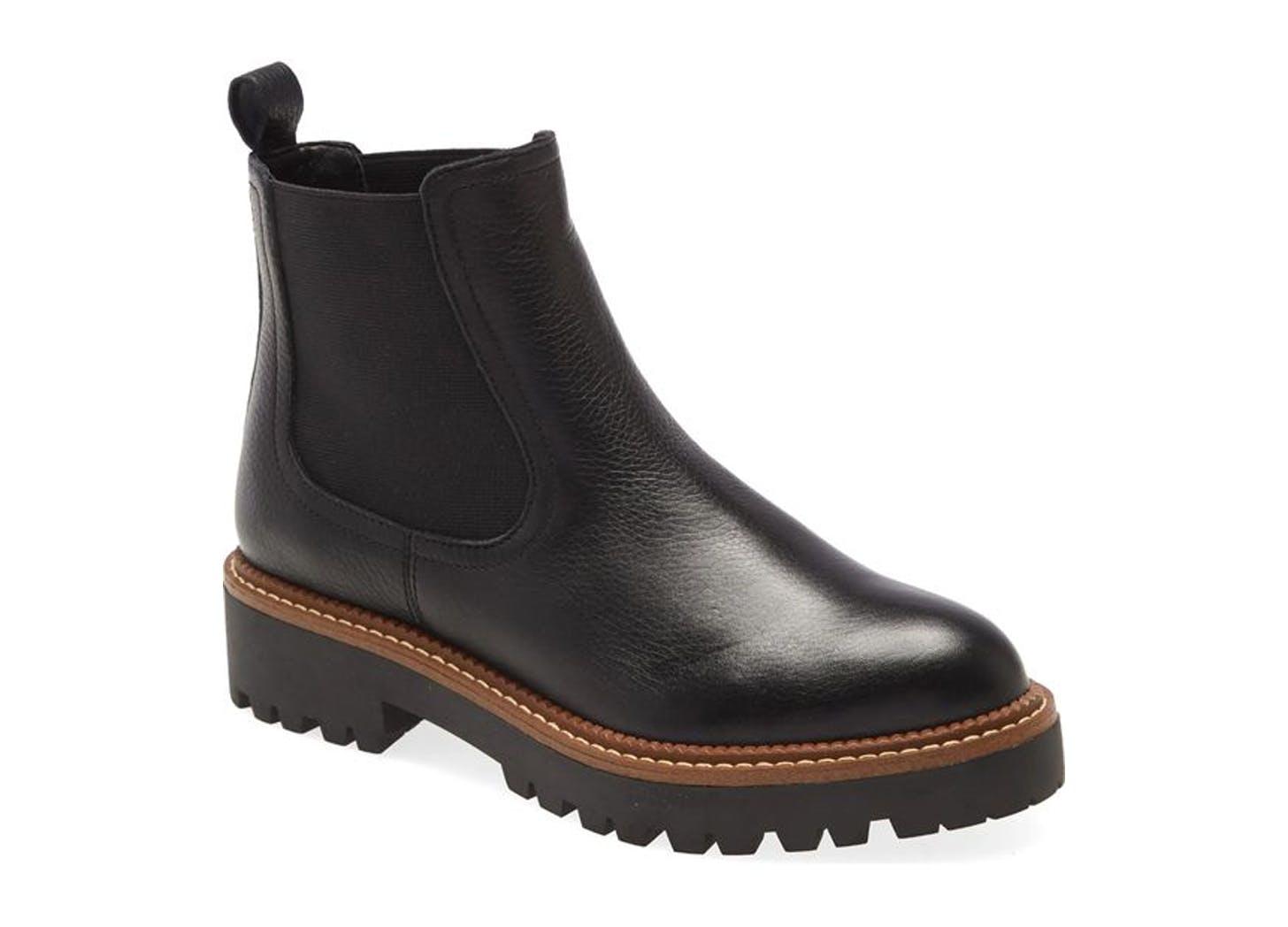caslon nordstrom anniversary sale boots