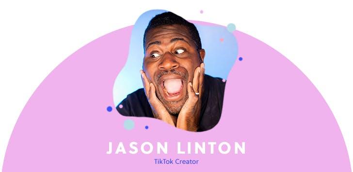 how are you really jason linton