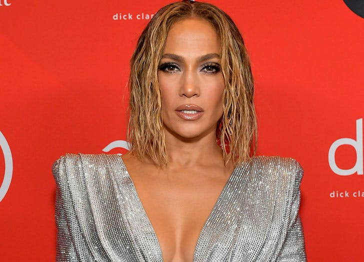 Bennifer Fans Will Love J.Lo's Not-So-Subtle Tribute to Ben Affleck