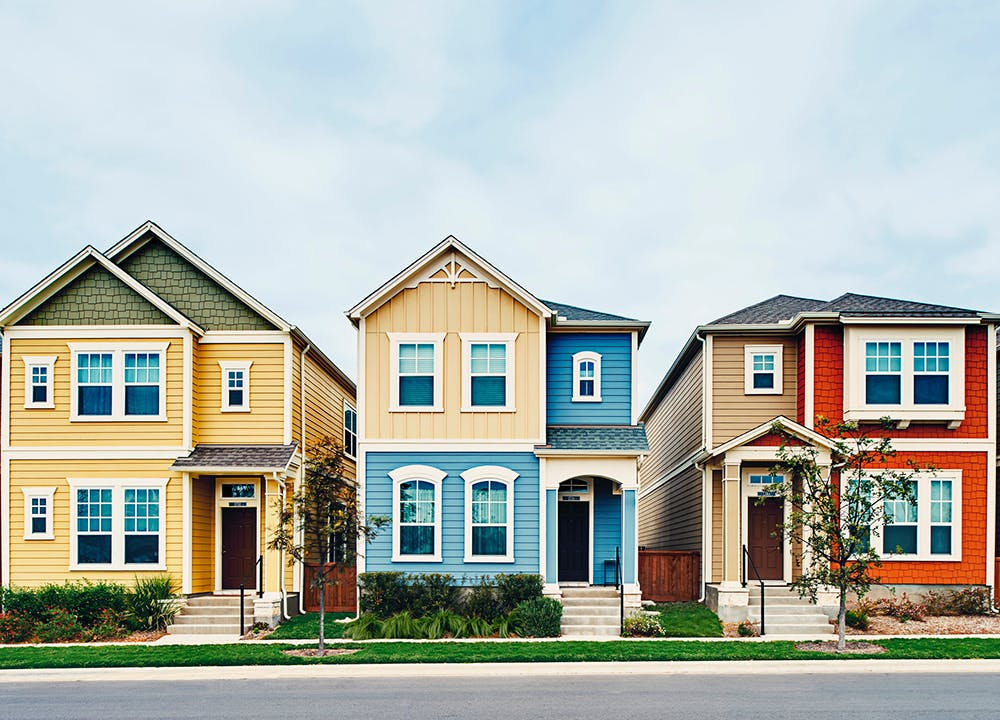 millennial boomer investments housing