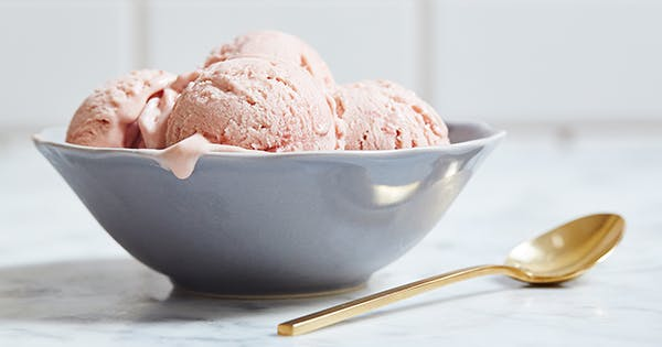 20 No-Churn Ice Cream Recipes That Don't Require a Fancy Ice Cream Maker