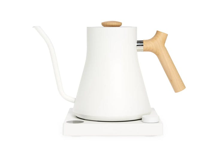 nordstrom anniversary sale kitchen fellow stagg ekg electric kettle