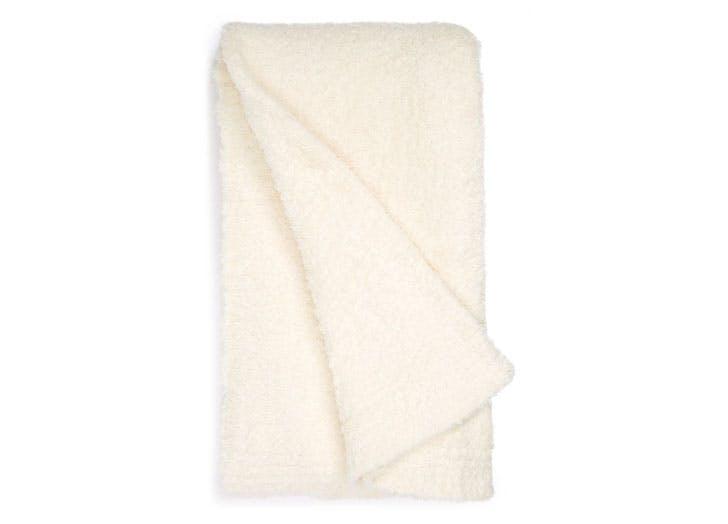 nordstrom best home sale items throw blanket